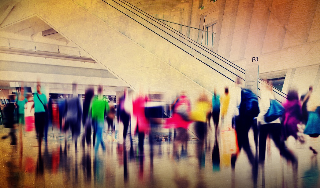 Three Cornerstones To Making More Of The Retail Experience