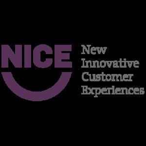 NICE (New Innovative Customer Experiences)