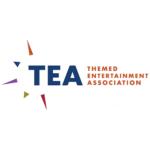 TEA Themed Entertainment Assocation