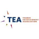Themed Entertainment Association