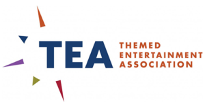 Themed Entertainment Association
