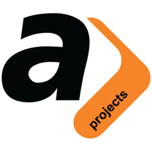 Alterface Projects
