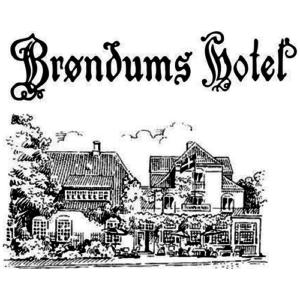 Brøndums Hotel