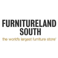 Furnitureland South