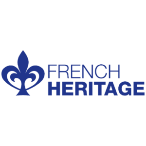 French Heritage