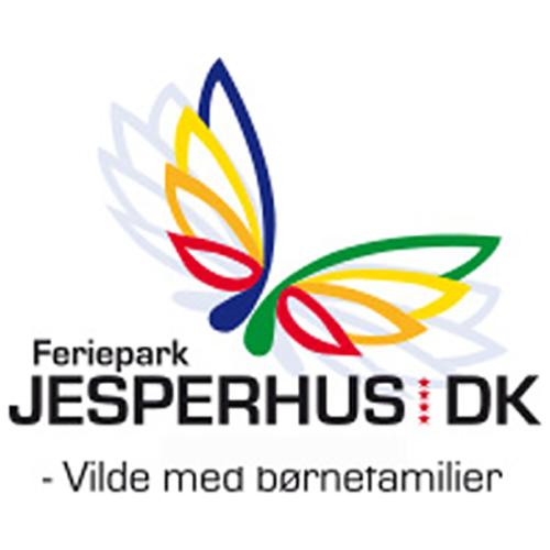 500x500-Jesperhus