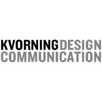 Kvorning Design & Communication