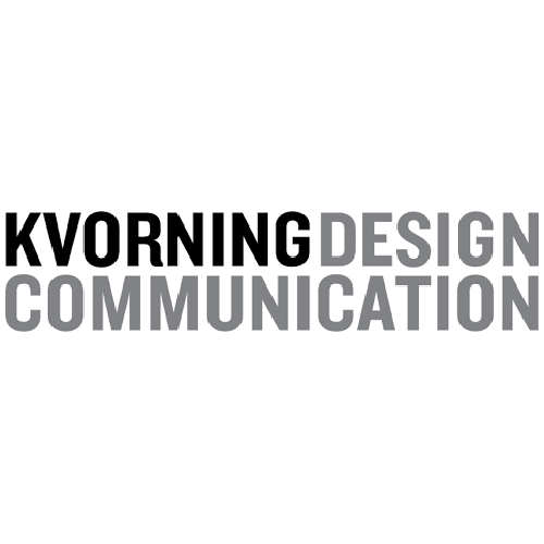 Kvorning Design & Communication