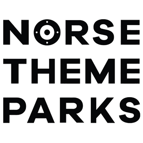 Norse Theme Parks
