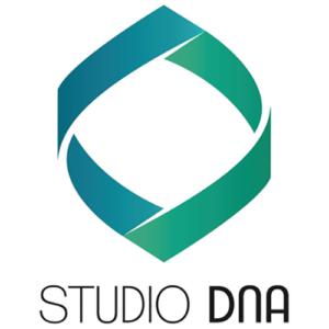 Studio DNA