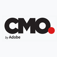 CMO.com by Adobe