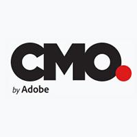 CMO.com by Adobe