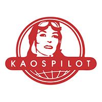 KAOS Pilot