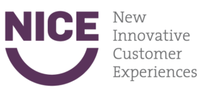 NICE (New Innovative Customer Experiences)