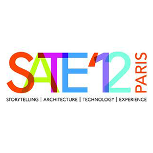 SATE 2012 Disneyland Paris