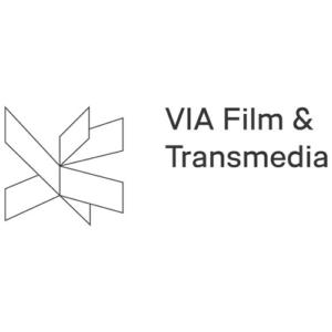 VIA Film & Transmedia