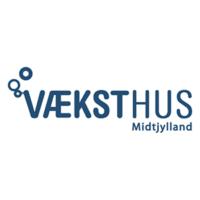 Væksthus Midtjylland