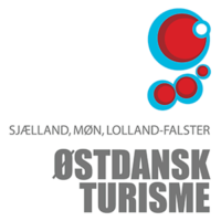 Østdansk Turisme
