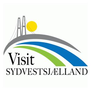 Visit Sydvestsjælland
