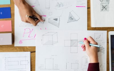 Build A Design Culture To Create Superior Brand Experiences