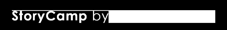 StoryCamp by AdventureLAB