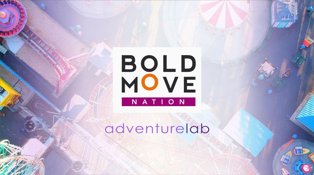 Klaus Sommer Paulsen joins the BoldMove Nation team